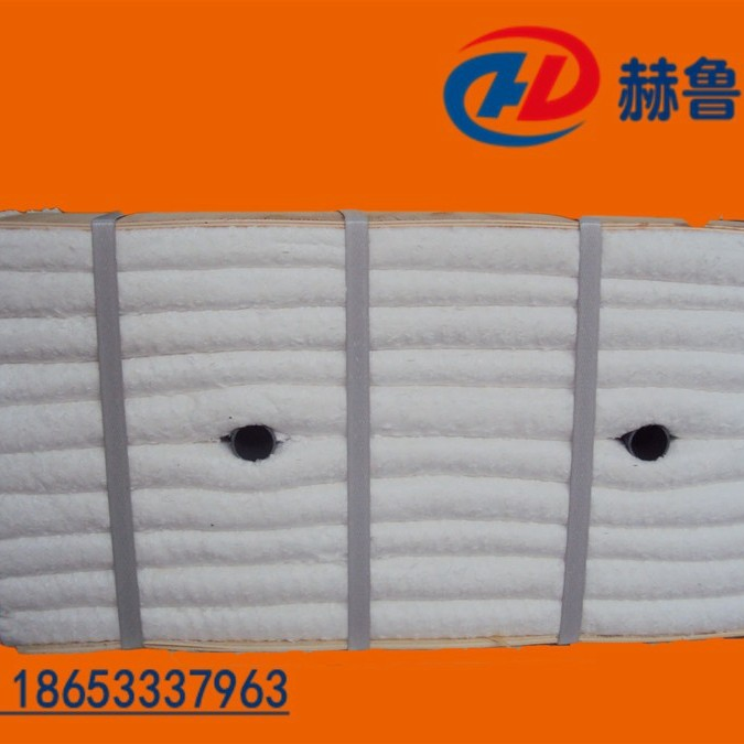 陶瓷纤维模块厂家 陶瓷纤维模块批发价格