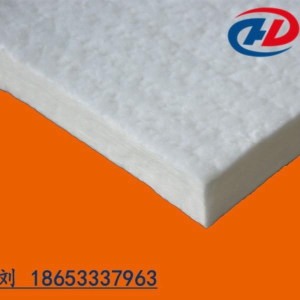 硅酸铝针刺毯厂家供应 硅酸铝针刺毯价格表