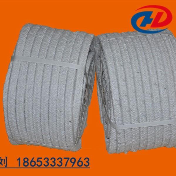 陶瓷纤维盘根价格 陶瓷纤维盘根供应商