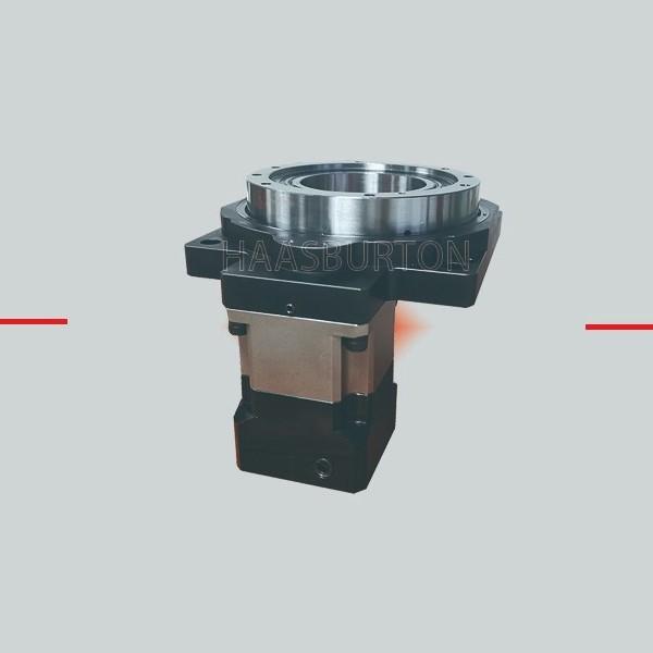 哈斯伯顿凸轮分割器厂家批发 哈斯伯顿凸轮分割器价格多少