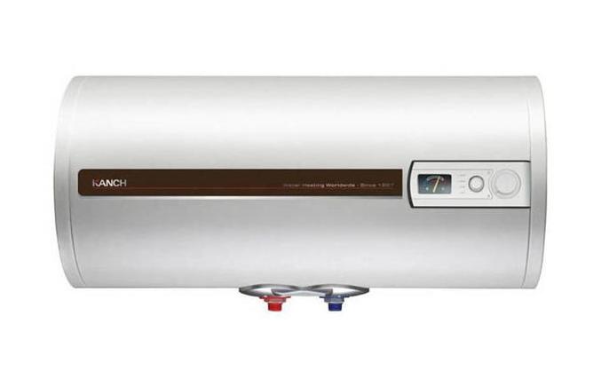 康泉热水器质量怎么样 康泉热水器价格表