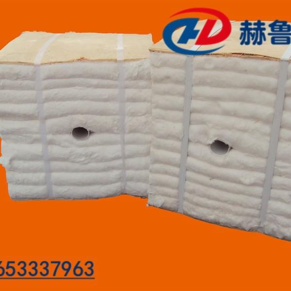 硅酸铝耐火纤维棉价格 硅酸铝耐火纤维棉生产商