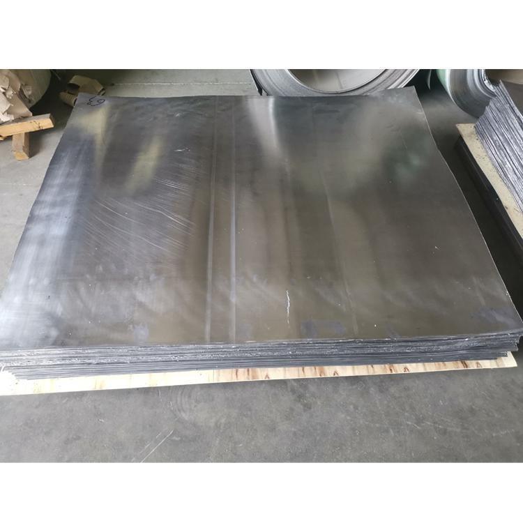 铅板多少钱一吨 铅板制造厂家