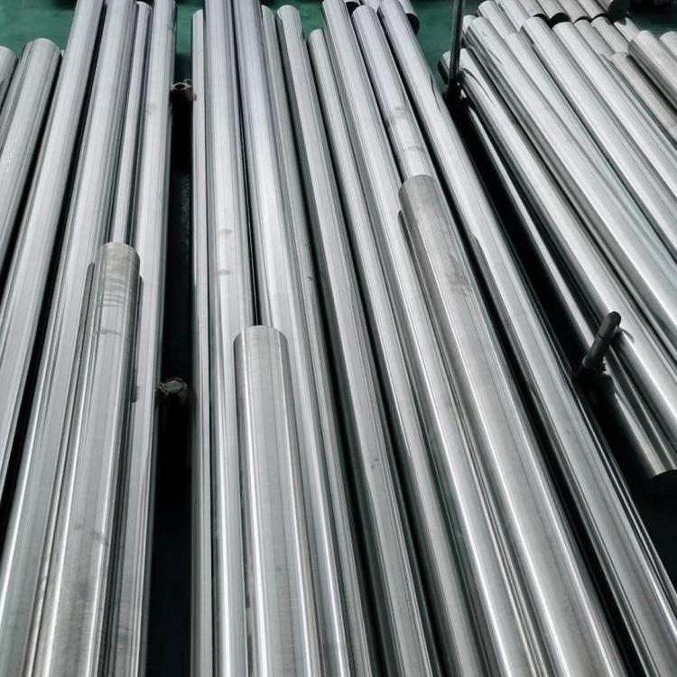 冷镦钢厂家直销 冷镦钢批发价格