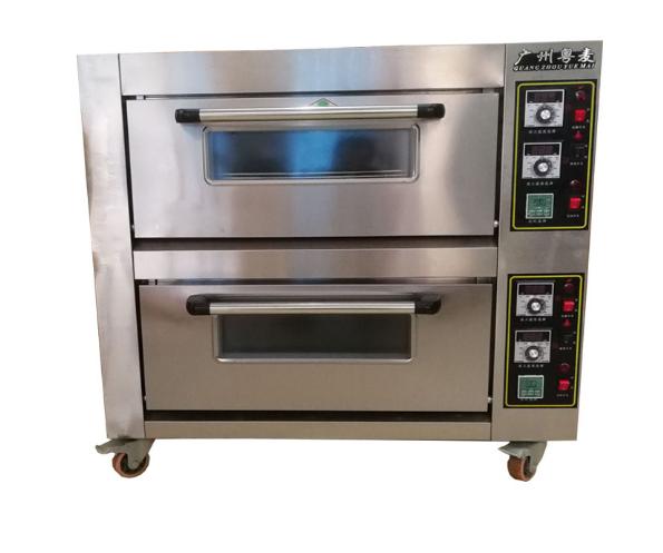 商用电烤箱价格多少钱一台 商用电烤箱价格及图片