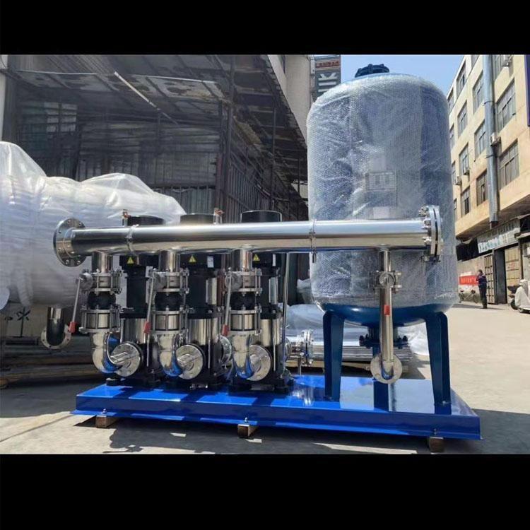 变频恒压供水控制器厂家直销 变频恒压供水控制器价格