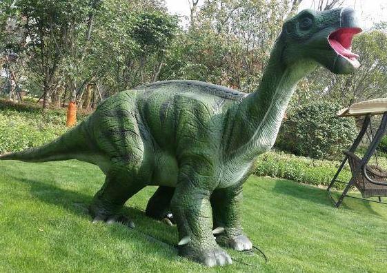 仿真恐龙租赁价格 仿真恐龙租赁哪家好
