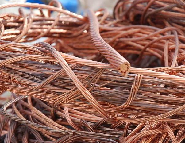 今日废铜回收价格最新行情 今日废铜回收价格是多少钱一公斤