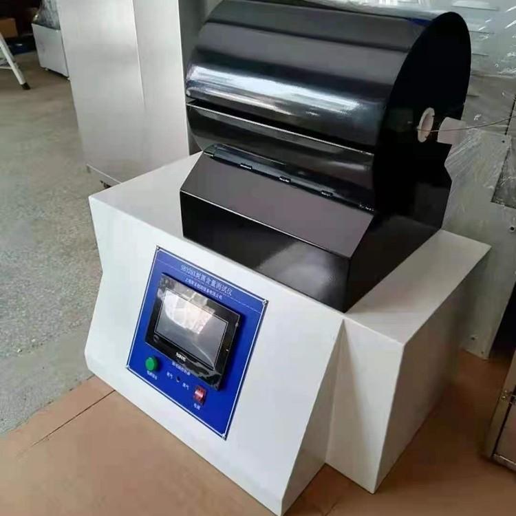 炭黑含量测试仪价格 炭黑含量测试仪供应商