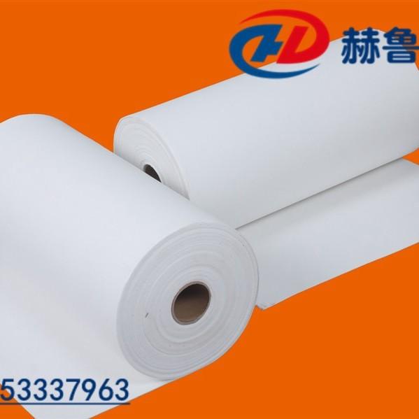 含锆陶瓷纤维纸厂家 含锆陶瓷纤维纸价钱