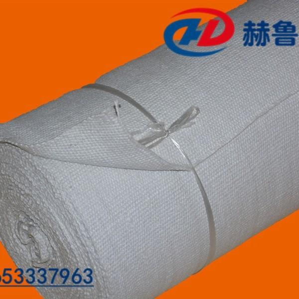 硅酸铝纤维布多少钱 硅酸铝纤维布厂商供应