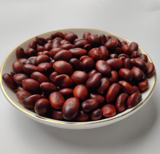 皂角种子价格多少一斤 皂角种子价格