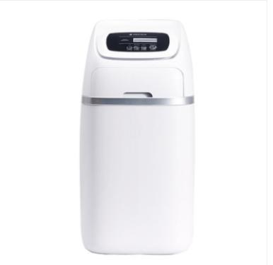 家用软水机哪个品牌性价比高 家用软水机批发价格