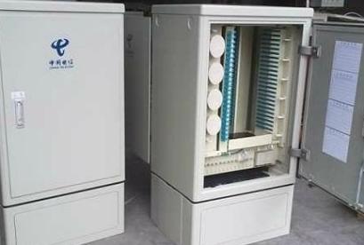 smc288芯光缆交接箱价格 smc288芯光缆交接箱厂家直销