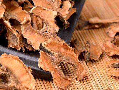 分心木价格一斤多少钱 分心木价格多少钱一斤