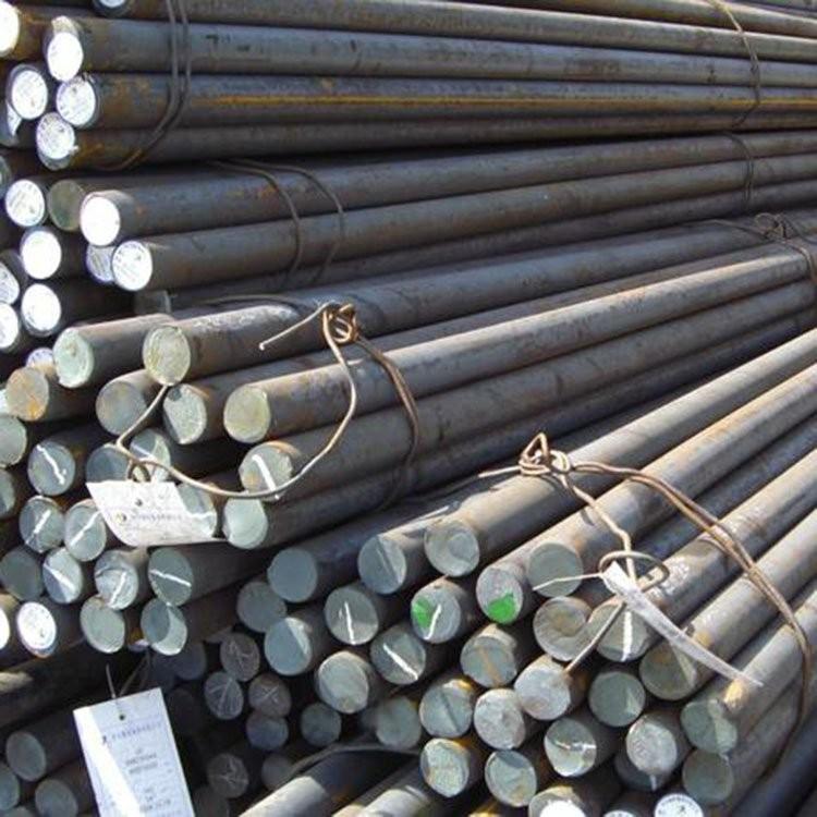 100cr6轴承钢供应商 100cr6轴承钢价格多少