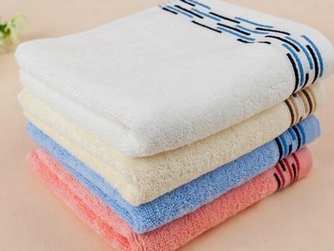 洁玉毛巾价格 洁玉毛巾批发