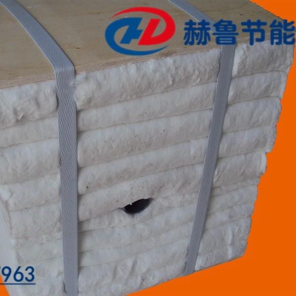 砖窑陶瓷纤维模块厂家供应 砖窑陶瓷纤维模块报价