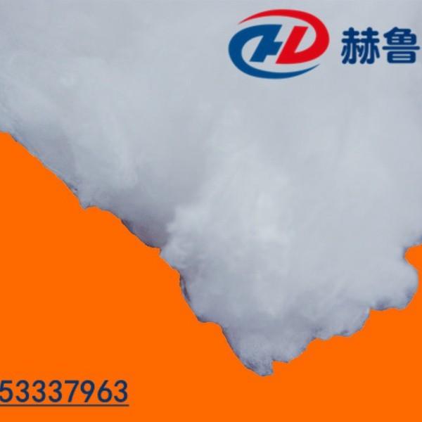 硅酸铝散棉价格 硅酸铝散棉生产厂家