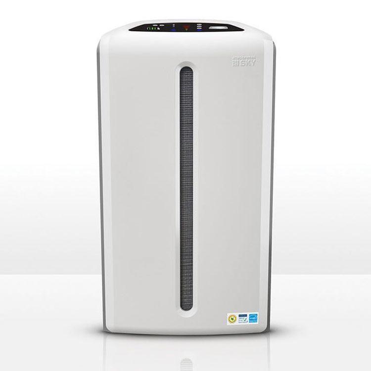 逸新空气净化器多少钱一台 逸新空气净化器价格