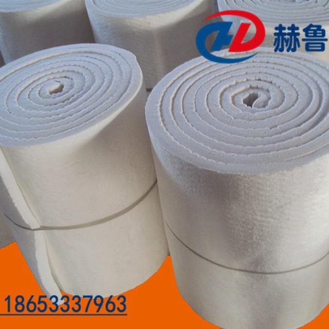 冶金炉铸造保温棉供应商 冶金炉铸造保温棉报价