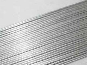 银焊条回收多少钱一斤 银焊条回收多少钱一公斤