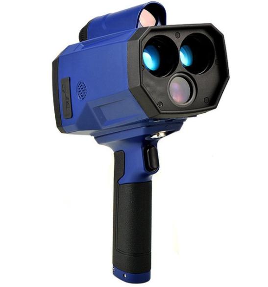 激光测速仪的价格 激光测速仪品牌