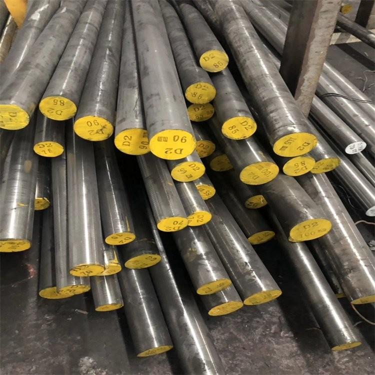 gcr15轴承钢板批发 gcr15轴承钢板价格