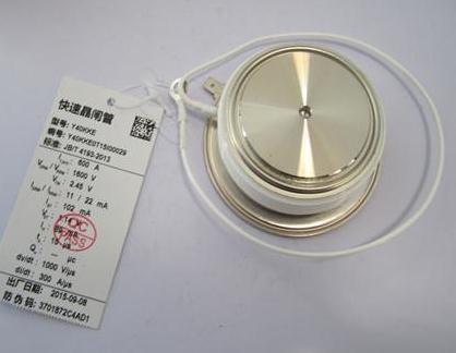 晶闸管可控硅n280价格 晶闸管可控硅n280厂家直销