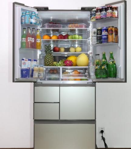 上海夏普冰箱特约维修 上海夏普冰箱维修电话