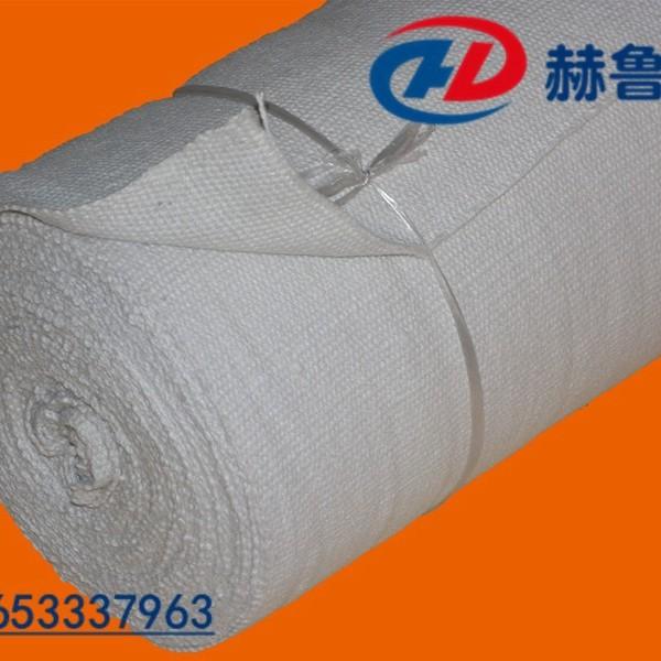耐火陶瓷纤维布厂家 耐火陶瓷纤维布报价