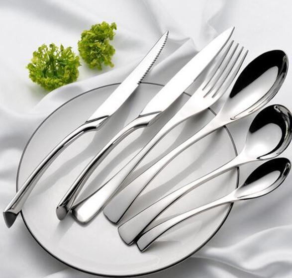 gb9684-2011不锈钢餐具检测费用多少 gb9684-2011不锈钢餐具检测标准