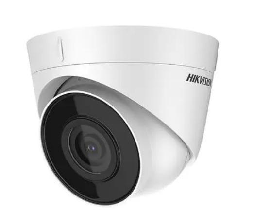 半球监控摄像头多少钱一个 半球监控摄像头厂家直销
