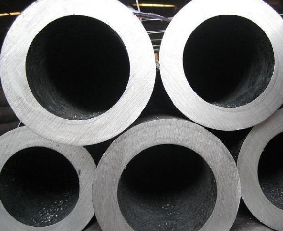 厚壁无缝钢管厂家 厚壁无缝钢管价格
