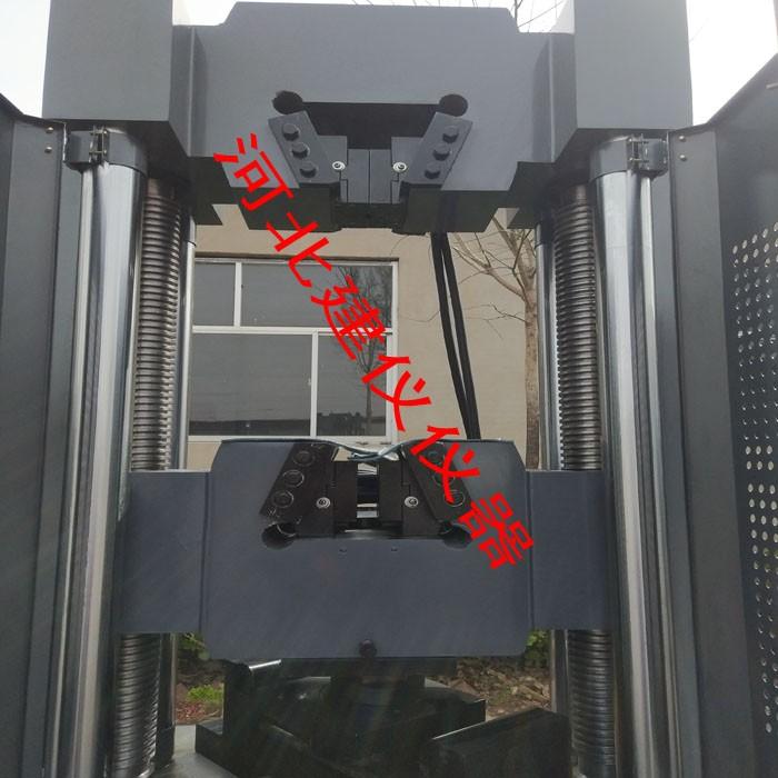 数显式万能试验机价格 数显式万能试验机公司