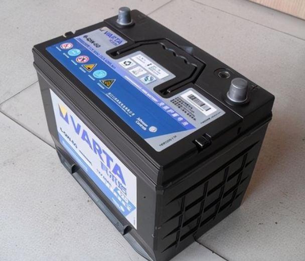 蓄电池充放电机多少钱 蓄电池充放电机厂家