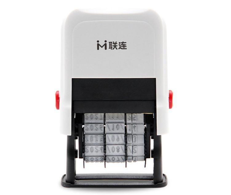 小型生产日期打码机一般多少钱 小型生产日期打码机哪个好
