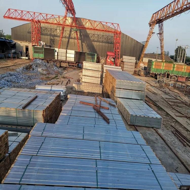 钢包木生产厂家 钢包木批发价格