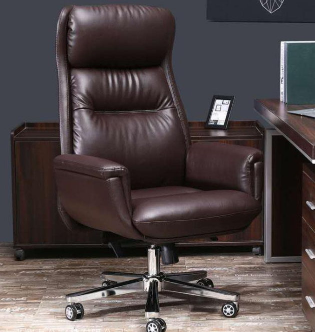 大班椅哪个品牌好 大班椅生产厂家