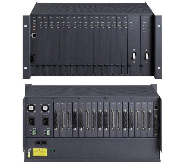 光传输设备厂家供应 光传输设备批发价格