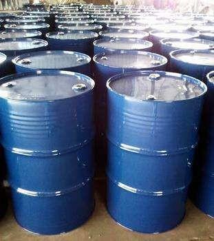 防油剂价格 防油剂生产厂家