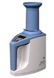 谷物水分测定仪厂家直销 谷物水分测定仪价格