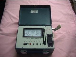 粮食水分测量仪多少钱一个 粮食水分测量仪供应商