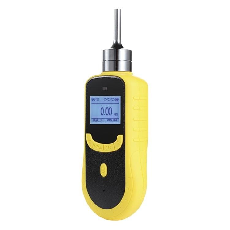 磷化氢气体报警仪厂家 磷化氢气体报警仪价格多少
