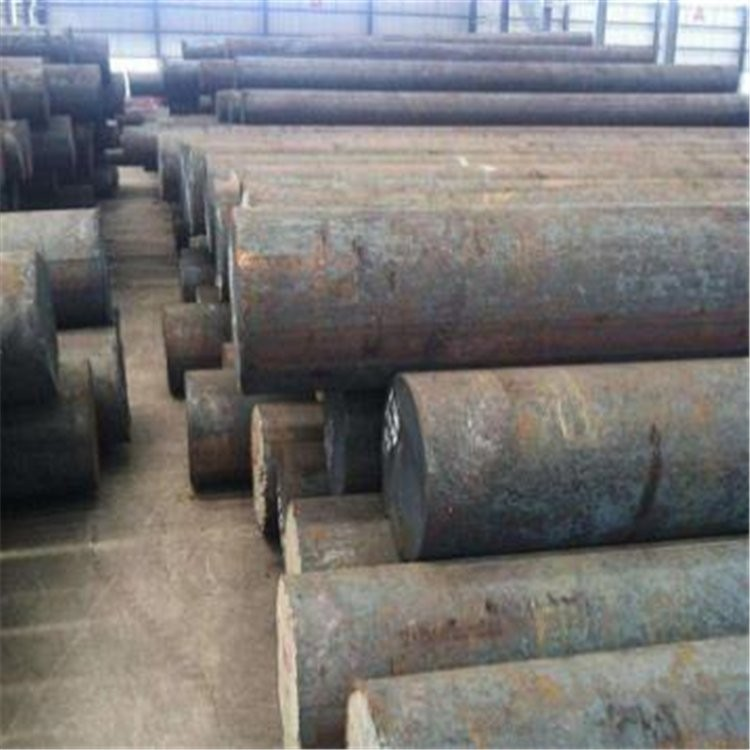 50crva弹簧钢价格 50crva弹簧钢厂商