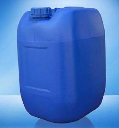 二氟乙酸乙酯厂商 二氟乙酸乙酯价格
