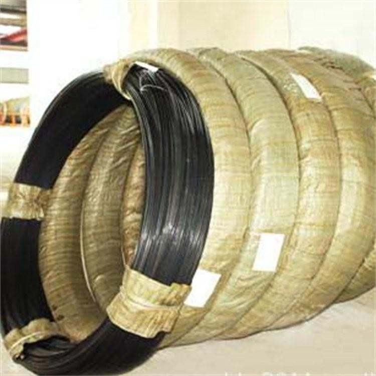 72a弹簧钢丝厂家批发 72a弹簧钢丝什么价格