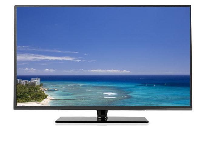 29寸液晶电视多少钱 29寸液晶电视价格表