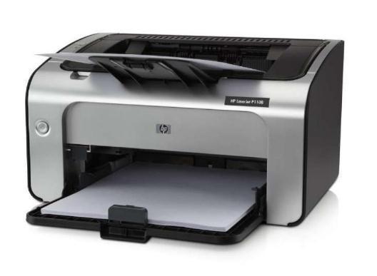 惠普打印机价格表 惠普打印机型号