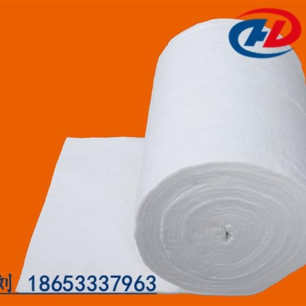 高纯陶瓷纤维毯生产厂家 高纯陶瓷纤维毯价格多少